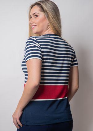 blusa-pau-a-pique-listrada-azul-marinho-vermelho-9419-v