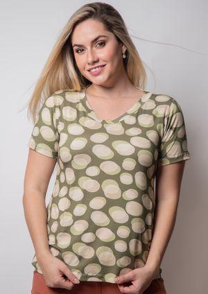 blusa-manga-curta-estampada-decote-redondo-pau-a-pique -9395-verde-f