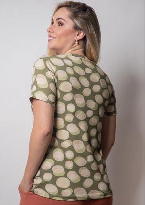 blusa-manga-curta-estampada-decote-redondo-pau-a-pique -9395-verde-v