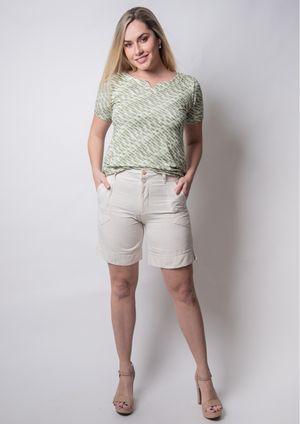 shorts-pau-a-pique-linho-bolso-8794-cru-f