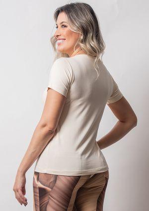 blusa-pau-a-pique-manga-curta-off-white-9476-v