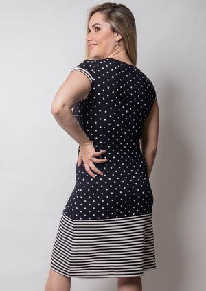 vestido-poa-pau-a-pique-9377-preto-v