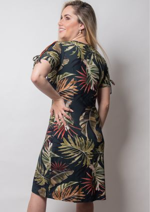 vestido-curto-estampado-pau-a-pique-9361-verde-v