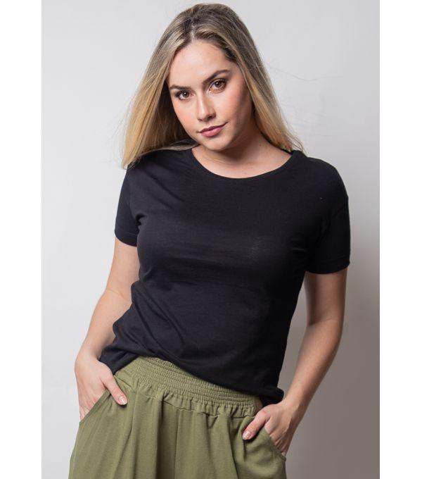 t-shirt-pau-a-pique-algodao-basica-preto-9434-f