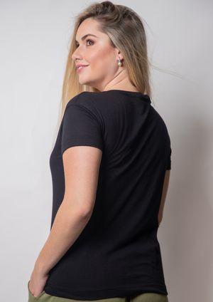 t-shirt-pau-a-pique-algodao-basica-preto-9434-v