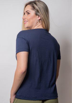 t-shirt-pau-a-pique-algodao-basica-azul-marinho-9434-v
