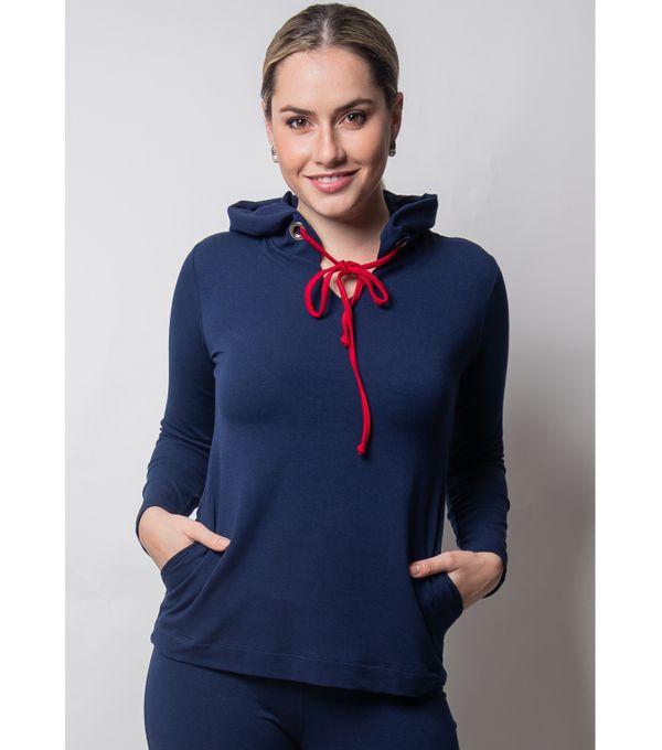 blusa-pau-a-pique-moletinho-azul-marinho-9461-f