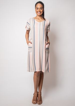 vestido-linho-listrado-pau-a-pique-8501-salmom-f