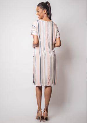 vestido-linho-listrado-pau-a-pique-8501-salmom-v