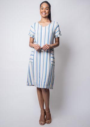vestido-linho-listrado-pau-a-pique-8501-azul-f