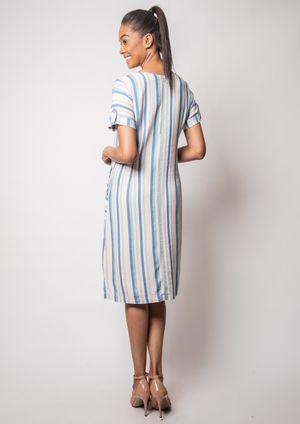 vestido-linho-listrado-pau-a-pique-8501-azul-v