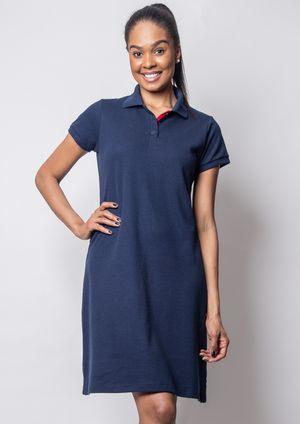 vestido-polo-pau-a-pique-basico-azul-marinho-9327-f