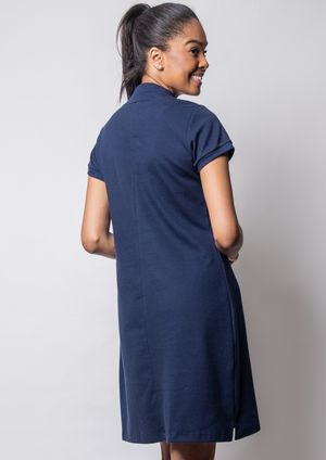 vestido-polo-pau-a-pique-basico-azul-marinho-9327-v