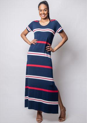 vestido-longo-pau-a-pique-listrado-marinho-vermelho-9378-f