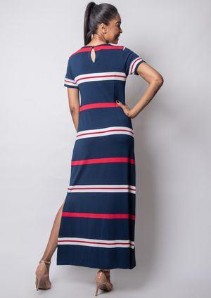 vestido-longo-pau-a-pique-listrado-marinho-vermelho-9378-v