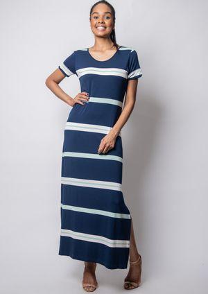 vestido-longo-pau-a-pique-listrado-marinho-verde-9378-f