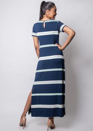vestido-longo-pau-a-pique-listrado-marinho-verde-9378-v