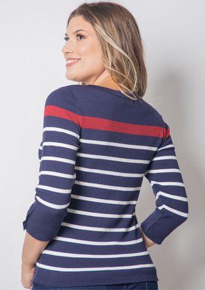 blusa-3-4-listrada-azul-marinho-modal-9452-v