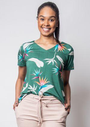 blusa-pau-a-pique-estampada-verde-9466-f