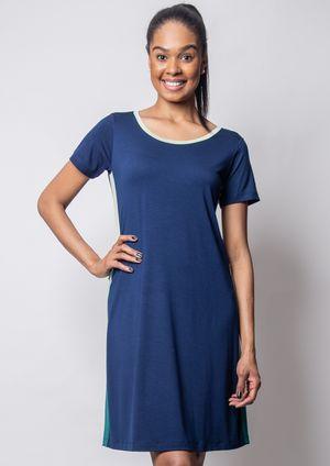 Vestido-basico-Pau-a-Pique-9468-azul-marinho-f