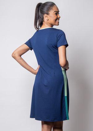Vestido-basico-Pau-a-Pique-9468-azul-marinho-v