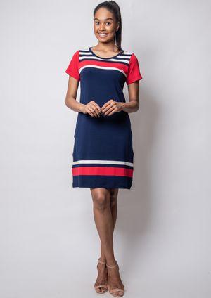 vestido-listrado-pau-a-pique-azul-marinho-vermelho-9509-f