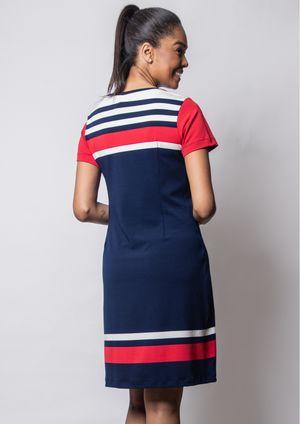 vestido-listrado-pau-a-pique-azul-marinho-vermelho-9509-v