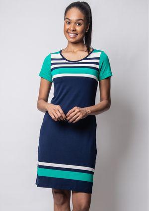 vestido-listrado-pau-a-pique-azul-marinho-verde-9509-f