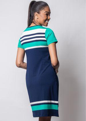 vestido-listrado-pau-a-pique-azul-marinho-verde-9509-v