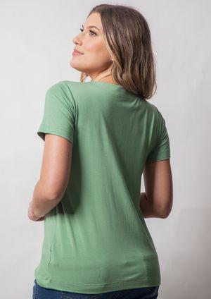 blusa-pau-a-pique-basica-verde-9387-v