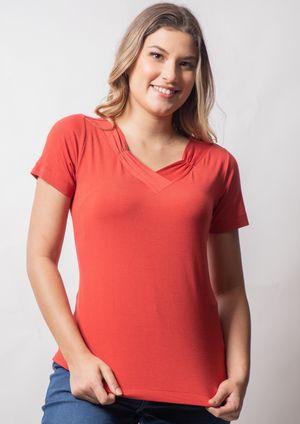 blusa-pau-a-pique-basica-vermelho-9387-f