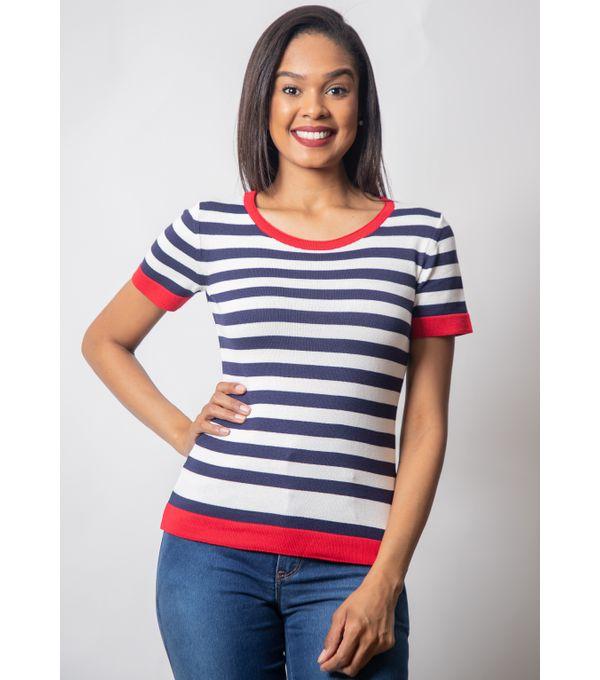 blusa-pau-a-pique-modal-listrada-marinho-branco-vermelho-7228-f