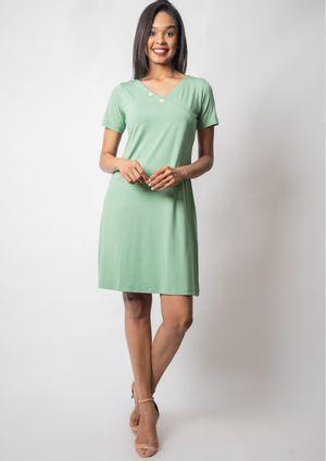 vestido-basico-pau-a-pique-verde-9358-f