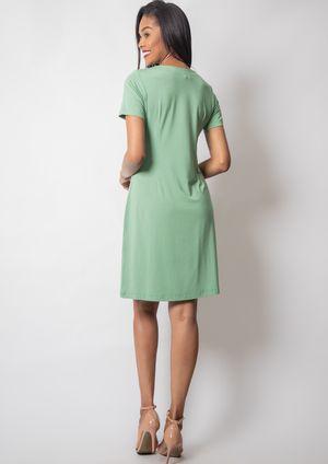 vestido-basico-pau-a-pique-verde-9358-v