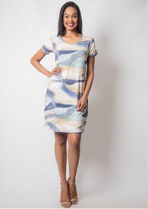 vestido-pau-a-pique-estampado-azul-9393-f