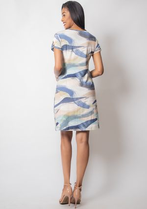 vestido-pau-a-pique-estampado-azul-9393-v