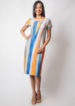 vestido-pau-a-pique-estampado-9504-azul-f