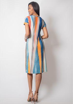 vestido-pau-a-pique-estampado-9504-azul-v