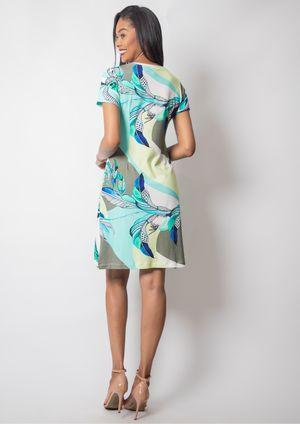 vestido-pau-a-pique-estampado-verde-9495-v
