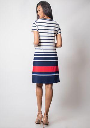 vestido-pau-a-pique-listrado-manga-curta-9463-marinho-v