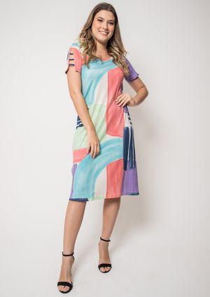 vestido-pau-a-pique-estampado-azul-marinho-9351-f