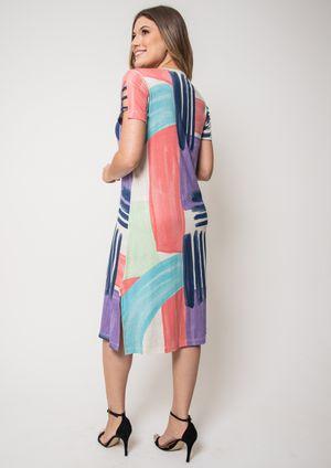 vestido-pau-a-pique-estampado-azul-marinho-9351-v