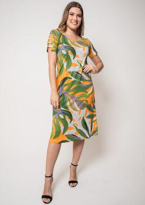 vestido-pau-a-pique-estampado-laranja-9351-f
