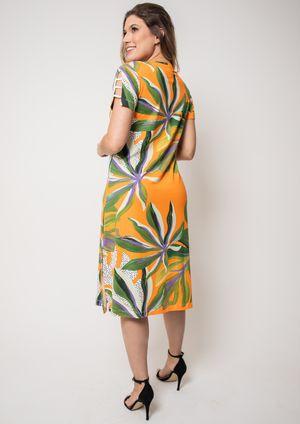vestido-pau-a-pique-estampado-laranja-9351-v