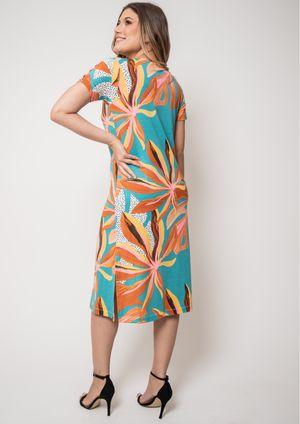 vestido-pau-a-pique-estampado-azul-9351-v