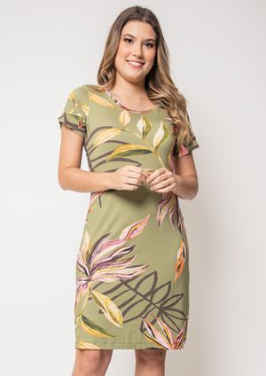 vestido-pau-a-pique-estampado-verde-9507-f