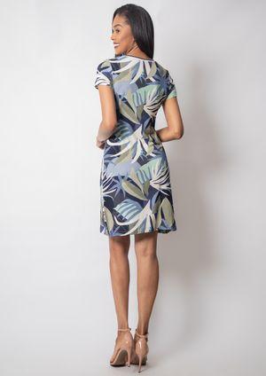 vestido-pau-a-pique-estampado-azul-9449-v