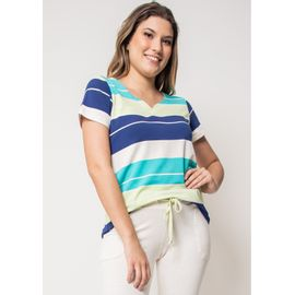 blusa-listrada-pau-a-pique-verde-9496-f