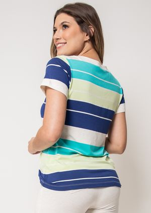 blusa-listrada-pau-a-pique-verde-9496-v