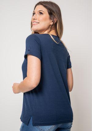 blusa-basica-pau-a-pique-9514-azul-marinho-v